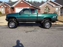 Jnic815 1997 GMC Sierra 1500 Extended Cab Specs, Photos ... Gmc Windshield Replacement Prices Local Auto Glass Quotes 1997 Chevy Silverado Z71 Chevrolet 1500 Regular Cab Sierra K2500 Ext Cab Long Bed Carsponsorscom Sold Wecoast Classic Imports Ext Pickup Truck Item Db0973 S For Sale Classiccarscom Cc1045662 Gmc Sle 2500 Extended Long Bed 74l 454 Gas Engine Sierra Cammed 350 Youtube Trucks Yukon Magnificient Super Clean Custom Used Parts 57l Subway Truck Moto Metal Mo961 Rough Country Suspension Lift 3in