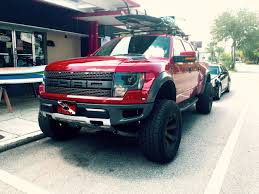 Car Racks Blog: Tule Paddleboard Car Rack On A Ford Raptor By Roush ... Thule Xsporter Pro Multiheight Alinum Truck Rack 500xt Adjustable Bed System Paceedwards Multisport By For Ultragroove Covers Canoe Racks Pickup Trucks A Amazoncom Trrac One Cap Or Rack Tundratalknet Toyota Tundra 2018 And Rear Roller Topper Toyota Tacoma With Century Cap 4 Bike Hitch Better The Best Cargo Box Photography The 422xt Wwwtopsimagescom Victoriajacksonshow