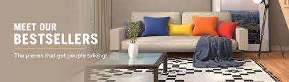 Furniture (फर्नीचर): Buy Wooden Furniture Online At Flipkart ... Sofas Armchairs Corner Units Sofa Beds John Lewis Fniture Buy Wooden Online At Flipkart Best High Chairs For Your Baby And Older Kids Home Office Modern Affordable Amart Direct Uk Announces March Madness Fniture Sale By 17 Montessofriendly Objects You Can Buy Ikea Motherly Reclaimed Wood Tables More Barker Stonehouse Side Lamp Kids Desks Study Overstock Our Ultimate Guide The Wagon For 2019 Crayola Creativity Table And Chairs Listitdallas Mutable Toys Mulactivity Play Table Up To 8