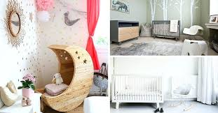 chambre enfant savane theme chambre enfant theme 7 garcon chambre bebe theme bord de mer
