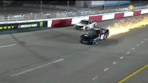 100 Arca Truck Series ARCA On Twitter 2013 ARCA Rookie Of The