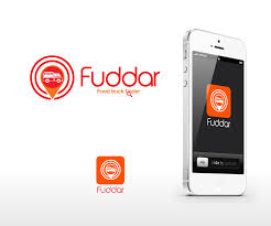 Modern, Bold, Restaurant Logo Design For Fuddar By Pivotaldesign.biz ... Food Truck Directory Mobile Nom Truck Finder App Youtube Nova Scotia Association On Behance Love Food Trucks Theres An App For That Sa Competitors Revenue And Employees Owler Home Facebook Bot Messenger Chatbot Botlist Livin Lite Az Good Visit Milwaukee Trucks User Guide
