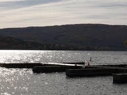 American Standard Mackenzie 45 Ft Bathtub by Canandaigua Lake Bristol Harbour 2br 1 5 Vrbo