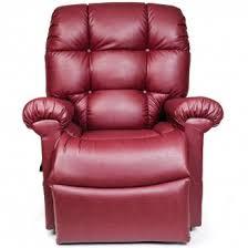 golden dream lift chair from golden technologies