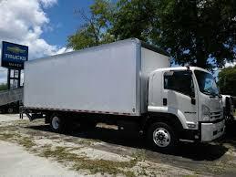 100 Used Trucks In Arkansas Isuzu FTR For Sale