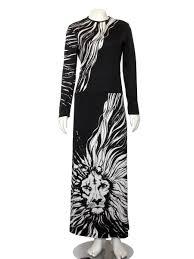 shop vintage dresses u0026 vintage designer dresses online