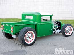 Ford Pickup: A Model Ford Pickup For Sale Rebuilt Engine 1930 Ford Model A Vintage Truck For Sale Pickup For Sale Used Cars On Buyllsearch Trucks 1929 Aa Youtube Truck Amusing Ford 1931 Hot Rod Project Motor Company Timeline Fordcom Volo Auto Museum Van Deliverys And Vans Pinterest 1963 F 100 Unibody Patina