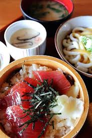 cuisine fran ise 57 best sushi dish sets images on dish sets dinnerware