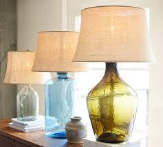 Fillable Table Lamp Base by Glass Lamp Base U2013 Massagroup Co
