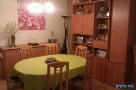 meuble de salle a manger moderne conforama chaios