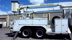 100 Truck Accessories Spokane Titan Equipment Buckt Wa
