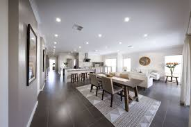 Monterey 215 By Sterling Homes - From $161,850 - Floorplans ... Monterey 190 By Sterling Homes From 159050 Floorplans Lakeland 170 143350 Santa Fe 149450 Facades 215 161850 Kingsford 1550 Ridge William Lyon Summerlin Blog Verona 185 153350 Take A Tour Of Manchester City Star Raheem Sterlings House That Witching Shower With Smallest Bathroom Small Layouts