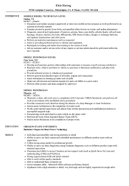 Diesel Technician Resume Samples | Velvet Jobs Mechanic Resume Sample Complete Writing Guide 20 Examples Mental Health Technician 14 Dialysis Job Diesel Diesel Examples Mechanic 13 Entry Level Auto Template Body Example And Guide For 2019 For An Entrylevel Mechanical Engineer Fall Your Essay Ryerson Library Research Guides