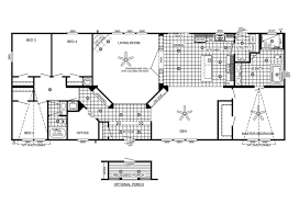 100 German Home Plans Manufactured Mobile S For Sale In Conway Arkansas