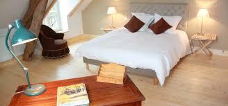 chambre d hote orleans pas cher chambres d hotes lamotte beuvron proche orléans blois