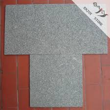 china flamed exfoliaed finish cheap china granite tiles for sale