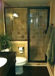 Half Bathroom Decorating Ideas by Small Half Bathroom Ideasmedium Size Of Small Half Bath Ideas