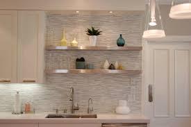 Glass Backsplash Ideas With White Cabinets by White Kitchen Backsplash Ideas For Modern Kitchen Elegant Kitchen