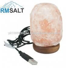 himalayan salt ls wholesale himalayan salt ls wholesale