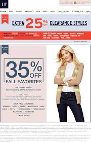 Gap Coupon 25 Off 50 : Holiday Gas Station Free Coffee Coupons Gap Outlet Survey Coupon Wbtv Deals Coupon Code How To Use Promo Codes And Coupons For Gapcom Stacking Big Savings At Gapbana Republic Today Coupons 40 Off Everything Bana Linksys 10 Promo Code Airline Tickets Philippines Factory November 2018 Last Minute Golf As Struggles Its Anytical Ceo Prizes Data Over Design Store Off Printable Indian Beauty Salons 1 Flip Flops When You Use A Family Brand Credit Card Style Cash Earn Online In Stores What Is Gapcash Codes Hotels San Antonio Nnnow New