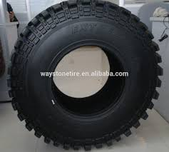 Waystone 31x10.5r16 35x12.5r16 4x4 Suv Mud Tire, Chinese Off Road ... Lt29565r18 Pro Comp Xtreme Mt2 Radial Tire Pc780295 Tires Vnetik Vk601 Mud Terrain Tyer Kanati Hog For Sale In Saint Joseph Mo Todds Buyers Guide 2015 Dirt Wheels Magazine Xf Off Road Mud Tracker Big Truck Reviews Wheelfirecom Wheelfire Light High Quality Lt Mt Inc 27565 R18 Comforser Bnew Mindanao Tyrehaus Aggressive For Trucks With Pit Bull Rocker Xor Extreme When You Should Replace Your Mud Tires Tips Guide Tested Street Vs Trail Diesel Power Waystone 31x105r16 35x125r16 4x4 Suv Tire Chinese Off Road