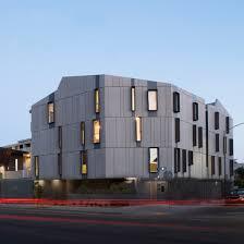 100 Tighe Architecture Dezeen