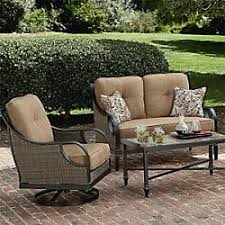 Sears Patio Furniture Cushions by Patio Fire Pit On Patio Cushions With Unique Patio Furniture Sears
