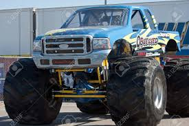 LAS VEGAS NEVADA - March 22: Obsessed Monster Truck On Display ... Mommie Of 2 Monster Jam World Finals Las Vegas Review Monsterjam Firework Burns Attendees Event Coverage Rc 2018 Sam Boyd Stadium Xix Xvii From In Monster Truck Ride Las Vegas Sin City Hustler Truck Build Worlds Longest To Hit Trade Show Circuit Medium Air Force Wows Crowd Us Image 58jamtrucksworldfinals2016pitpartymonsters Show At Etrack Nevada Image Free