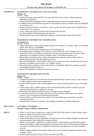 Warehouse, Distribution Resume Samples | Velvet Jobs 74 Elegant Photograph Of Warehouse Resume Examples Best Of For Associate Sample Associate Samples Templates Tips Mla Format Resume Examples Factory Worker Majmagdaleneprojectorg Objective Retail Tipss Und Vorlagen Unfor Table To Stand And Complete Guide 20 11 Production Self Introduce Worker 50 Unique Linuxgazette Pin By Job On