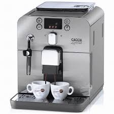 Below Weve Reviewed Another Top 10 Best Espresso Machines Hopefully These Reviews Will Help You Find A Good Machine That Works For