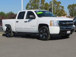 2011 Used Chevrolet Silverado 1500 LT At Capitol Expressway Used ... 2011 Chevrolet Silverado 2500hd Overview Cargurus 1500 Fuel Full Blown Pro Comp Leveling Kit Chevygmc Hd Trucks Heavy Duty 8lug Magazine Sold2011 Chevrolet Silverado Crew Cab Rocky Ridge 6 Lift Midsize Truck Review Chevy 2010 Chicago Auto Show Coverage 2500 Ltz Crew Cab An Iawi Drivers Photo Glerytotal Image Sport Pittsburgh Pa Price Photos Reviews Features Pass Center 12013 3500 072010 Bumper Mount And Rating Motor Trend