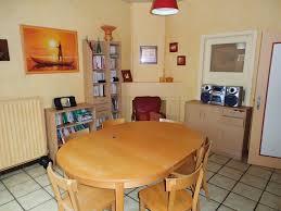 chambre meuble a louer chambre meublée à louer mons belgique 01 fevrier 2017 location