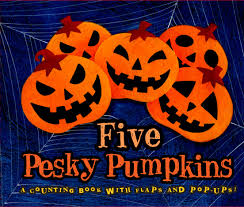 Spookley The Square Pumpkin Book Cover by Marcia Vaughan Official Publisher Page Simon U0026 Schuster Au