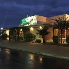 Olive Garden Italian Restaurant 125 s & 118 Reviews