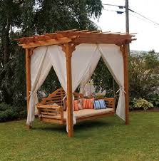 Patio Swings With Canopy Replacement by Patio Swing Replacement Cushions And Canopy Home Design Ideas