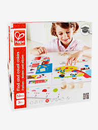 Hape Kitchen Set Malaysia by 2 In 1 Memory Game Toys