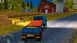 100 Build A Truck Game World Of Simulator Ndroid Play Your Own Cargo Empire