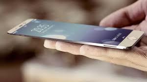 Will Apple release an iPhone Air Macworld UK