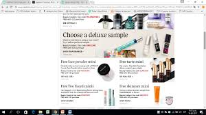Sephora 30 Off Coupon - Hotels Near Washington Dc Dulles Airport Sephora Vib Sale Beauty Insider Musthaves Extra Coupon Avis Promo Code Singapore Petplan Pet Insurance Alltop Rss Feed For Beautyalltopcom Promo Code Discounts 10 Off Coupon Members Deals Online Staples Fniture Coupon 2018 Mindberry I Dont Have One How A Tiny Box Applying And Promotions On Ecommerce Websites Feb 2019 Coupons Flat 20 Funwithmum Nexium Cvs Codes New January 2016 Printable Free Shipping Sephora Discount Plush Animals