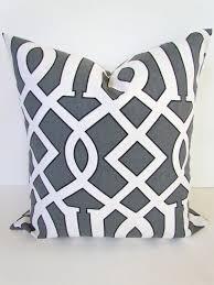 214 best kate h images on pinterest accent pillows decorative