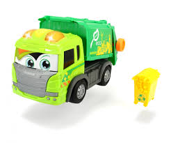 Happy Scania Garbage Truck - Happy Series - Small Children - Brands ... Garbage Truck Playset For Kids Toy Vehicles Boys Youtube Fagus Wooden Nova Natural Toys Crafts 11 Cool Dickie Truck Lego Classic Legocom Us Fast Lane Pump Action Toysrus Singapore Chef Remote Control By Rc For Aged 3 Dailysale Daron New York Operating With Dumpster Lights And Revell 120 Junior Kit 008 2699 Usd 1941 Boy Large Sanitation Garbage Excavator Kids Factory Direct Abs Plastic Friction Buy
