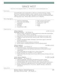 Job Resume Maker Builder App Best Here Are