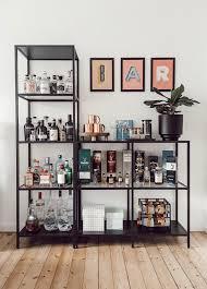41 wohnzimmer bar ideen in 2021 wohnzimmer bar wohnung