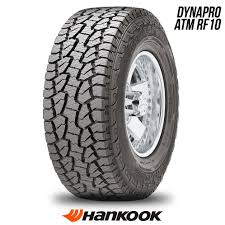 Hankook Dynapro ATM RF10 235/75R15 109T 235 75 15 2357515 | Tire ... Bfg Brings New Allterrain Tire To Market Medium Duty Work Truck Info All Terrain Tires Ford F150 Forum Community Of Fans Best Off Road E3 205x25 235x25 Bfgoodrich Ta K02 Agile Crosswind Review 2019 20 Top Upcoming Cars Winter Ko2 Simply The Best Nitto Terra Grappler Light Youtube Blacklion Ba80 Voracio At Suv Mud Snow Traction Transforce At2 Ko 30x950r15 Ebay