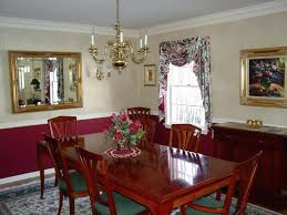Full Size Of Formal Dining Room Color Schemes Unique Bo In Red Paint Fresh Top Colors