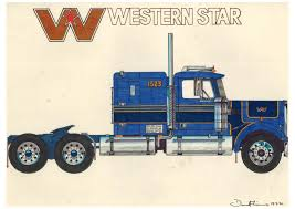 I'm Liking Trucks: May 27, 2013 Sage Truck Driving Schools Professional Wester Star The Road Serious Trucks Limited Edition Bull Run Obsver Western Prince William Countys Favorite Trucking Carrier Warnings Real Women In Pretrip Modesto Western Pacific Truck School Youtube Pilgrim Christian School 2014 Pin By Mike On More Old Pinterest Classic Trucks And Hr License Sydney Do I Really Need A Ged To Go Page 1 Roehl Transport Jobs Cdl Traing Roehljobs Diesel Driver Home Facebook