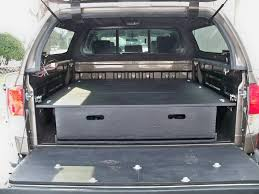 Cool Diy Projects For Woodworkers Unique, Preschool Woodworking ... Truck Bed Organizer Storage Vaults Lockers Boxes Hunt Hunter Hunting Added Decked 2017 Super 2014 Ram Promaster 1500 12 Ton Cargo Unloader Decked And System Abtl Auto Extras Adventure Retrofitted A Toyota Tacoma With Bed Drawer Welcome To Loadhandlercom Amazing The Images Collection Of Best Custom Tool Box How Build 8 Steps Pictures Lovely Pics Accsories 125648 Ideas Catch New Car Models 2019 20 Accessory Work Truck Organizer Utility Products Magazine Top Reviews
