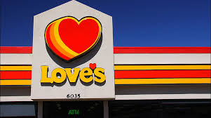 Love's Opens Travel Stop Near Denver   Transport Topics Loves Travel Centers Freightliner Cascadia Midroof Truck Flickr Stop Opens In Ellsworth Whotvcom Crowd Wheels For First Day Hagerstown Local News Near Denver Transport Topics Donna Welcomes To Midvalley Business Themonitorcom Final Decision Coming February Holland 2 Dales Paving Robbed At Gunpoint Wbhf