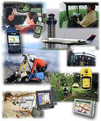 100 Commercial Gps For Trucks Civilian Applications Of GPS Roads And Highways Los Angeles Air