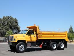 Image Result For GMC TopKick Dump Truck | Motorized Road Vehicles In ... 2005 Chevy 5500 Dump Truck Used Trucks For Sale In Ohio Used 1963 Chevrolet C60 Dump Truck For Sale In Pa 8443 U064 Heavy Hauler Trailers Accsories Public Surplus Auction 1213405 Best Of Axle By Arthur Gmc Trucks 1975 1 Ton W Hydraulic Tommy Lift Runs Great 58k 2006 3500 Single Sale Trovei Chevrolet C7500 Cars Roadkill Extra Season 2017 Episode 220 Fun Facts And Tips About Just Bought A Used Lawnsite